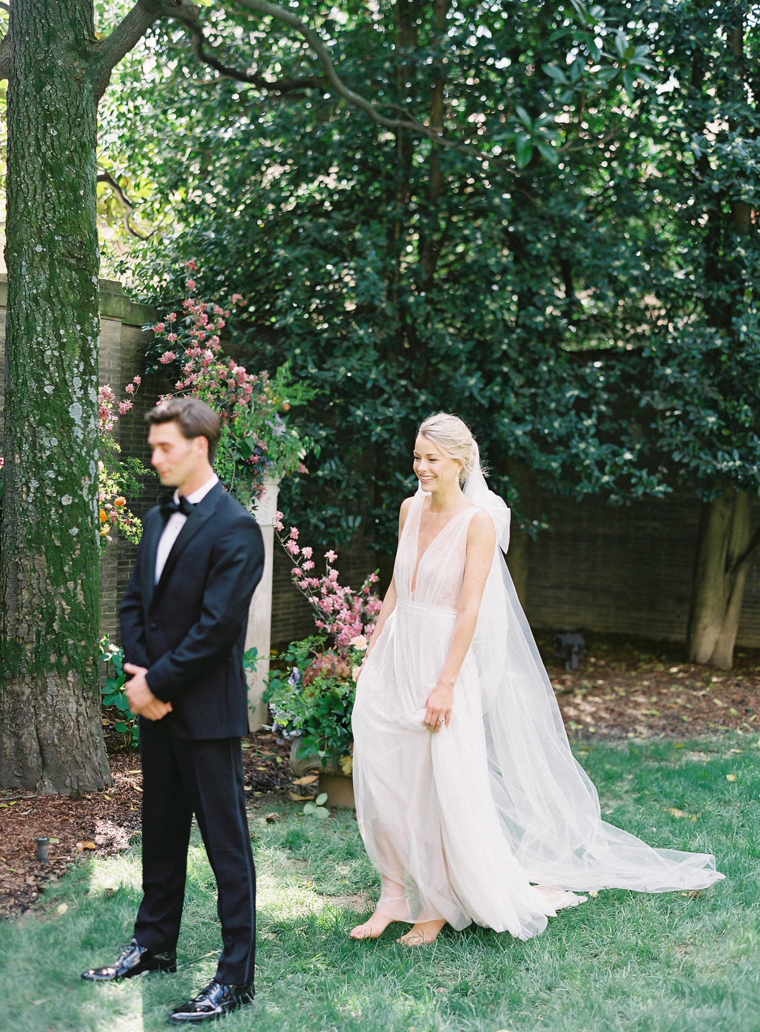 Sophie Felts Floral Design   DC Wedding Florist   DC Florist