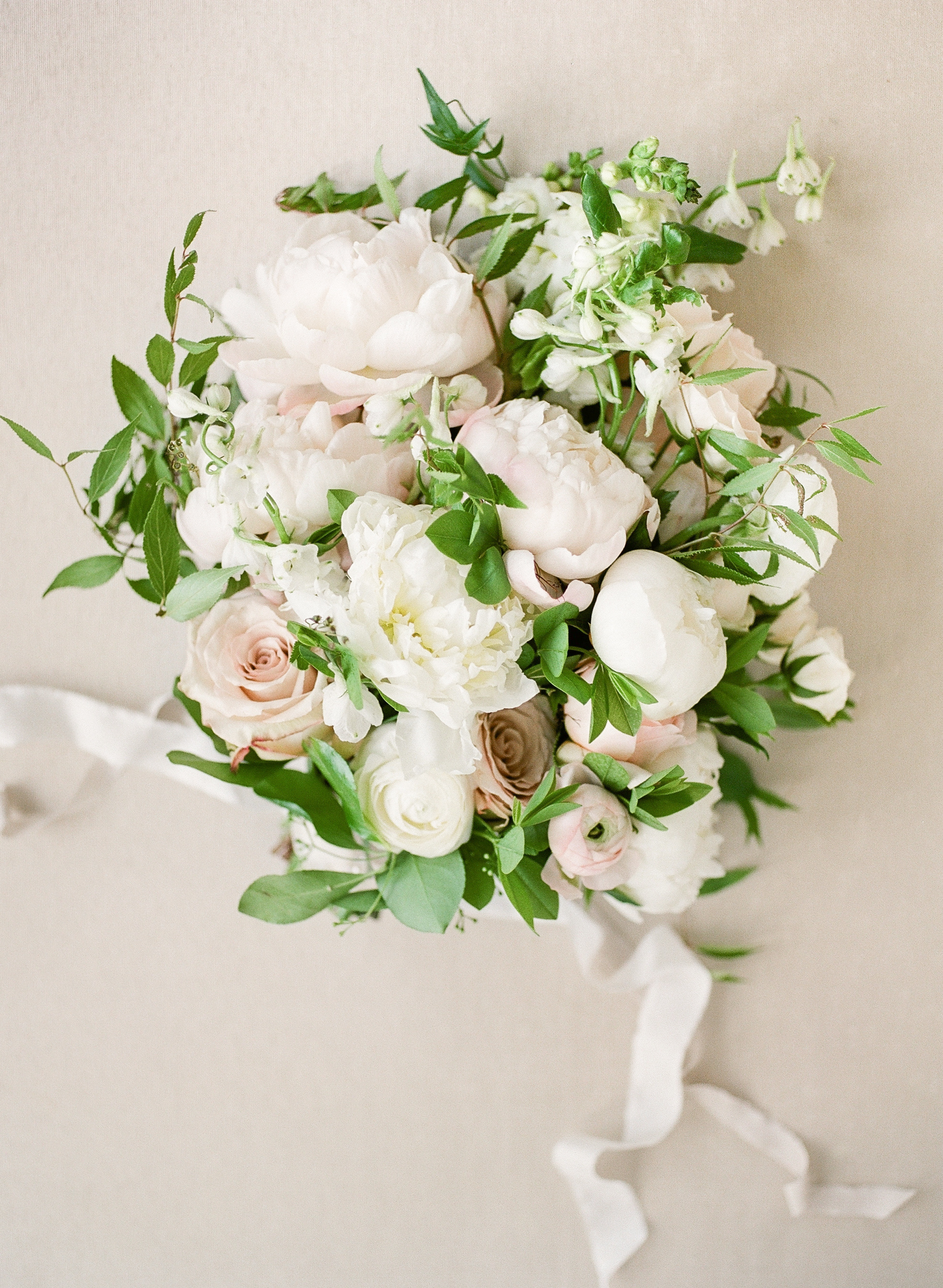 T + K at Meridian House | Sophie Felts Floral Design | DC Wedding Florist
