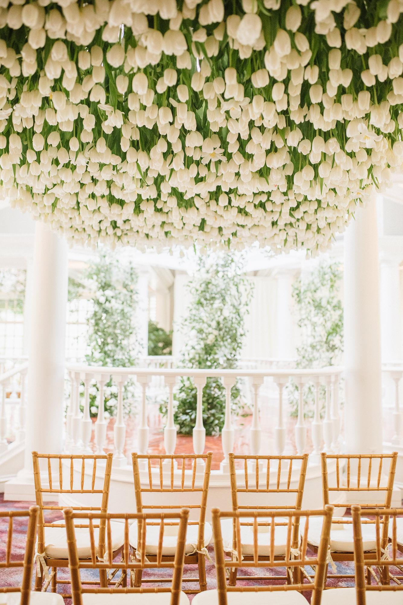 sophie felts floral design wedding flowers washington dc.jpg