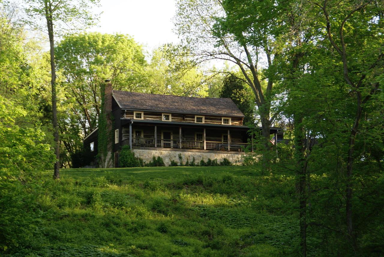 Riverwoods-kilgore pic.png