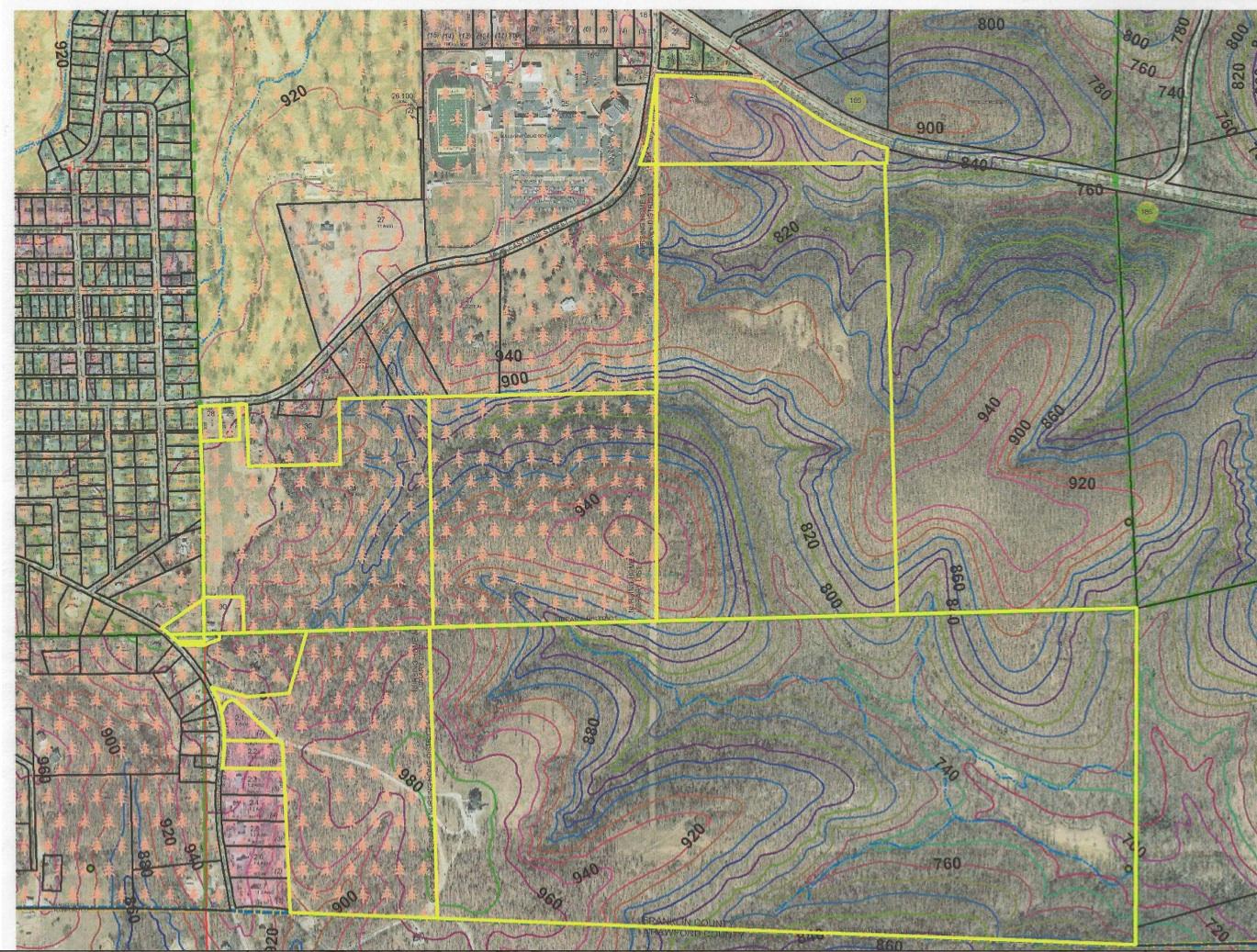 Southwoods (1) topo.jpg