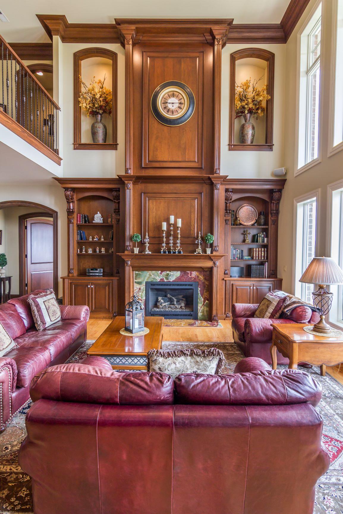 Southwoods greatroom4.jpg