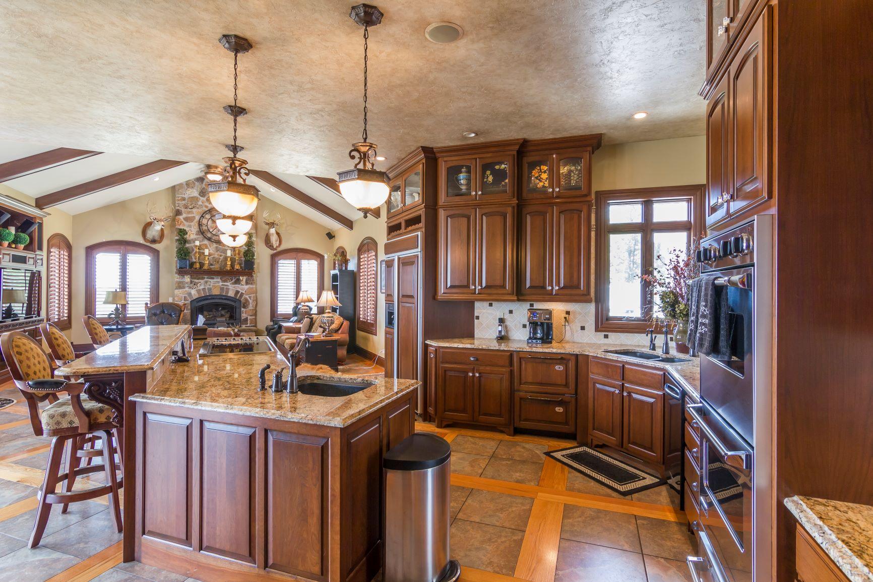 Southwoods kitchen3den.jpg