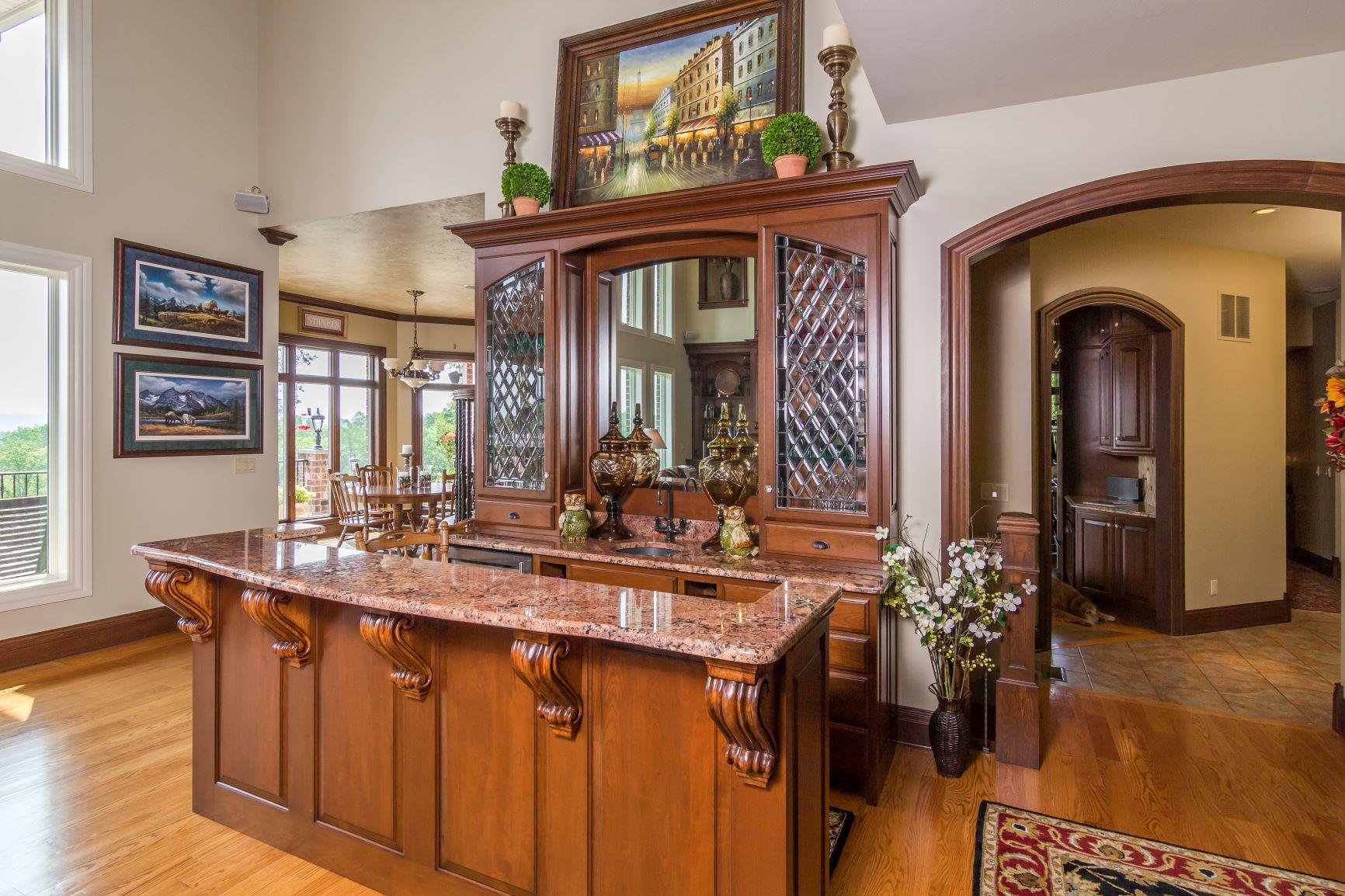 Southwoods livingroombar.jpg