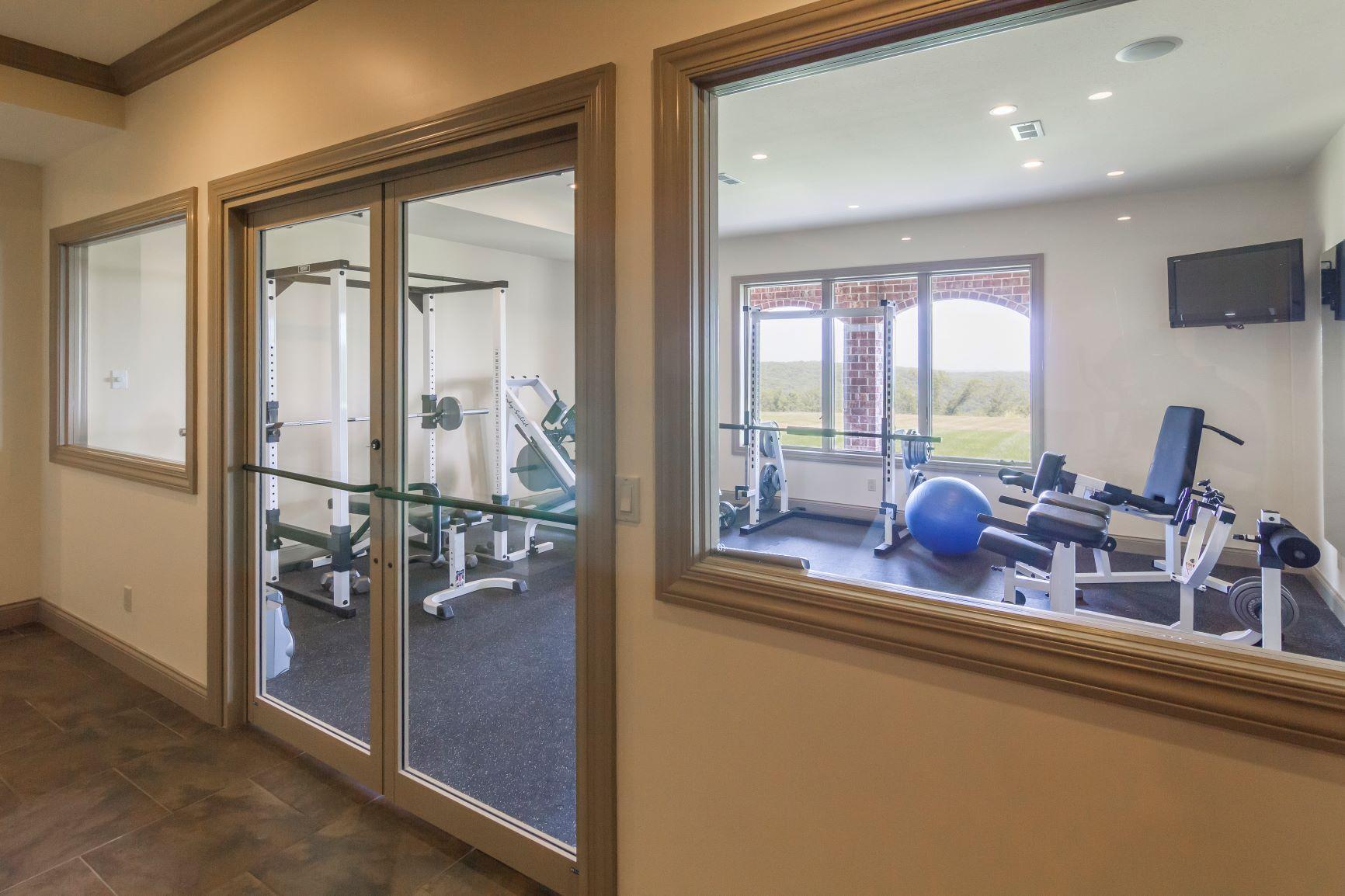 Southwoods weightroom1.jpg