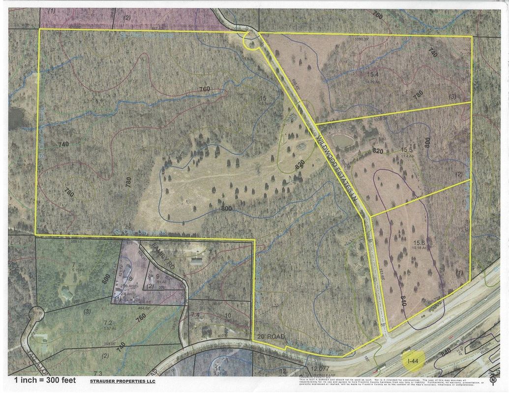 Wildwood Estates Aerial.jpeg