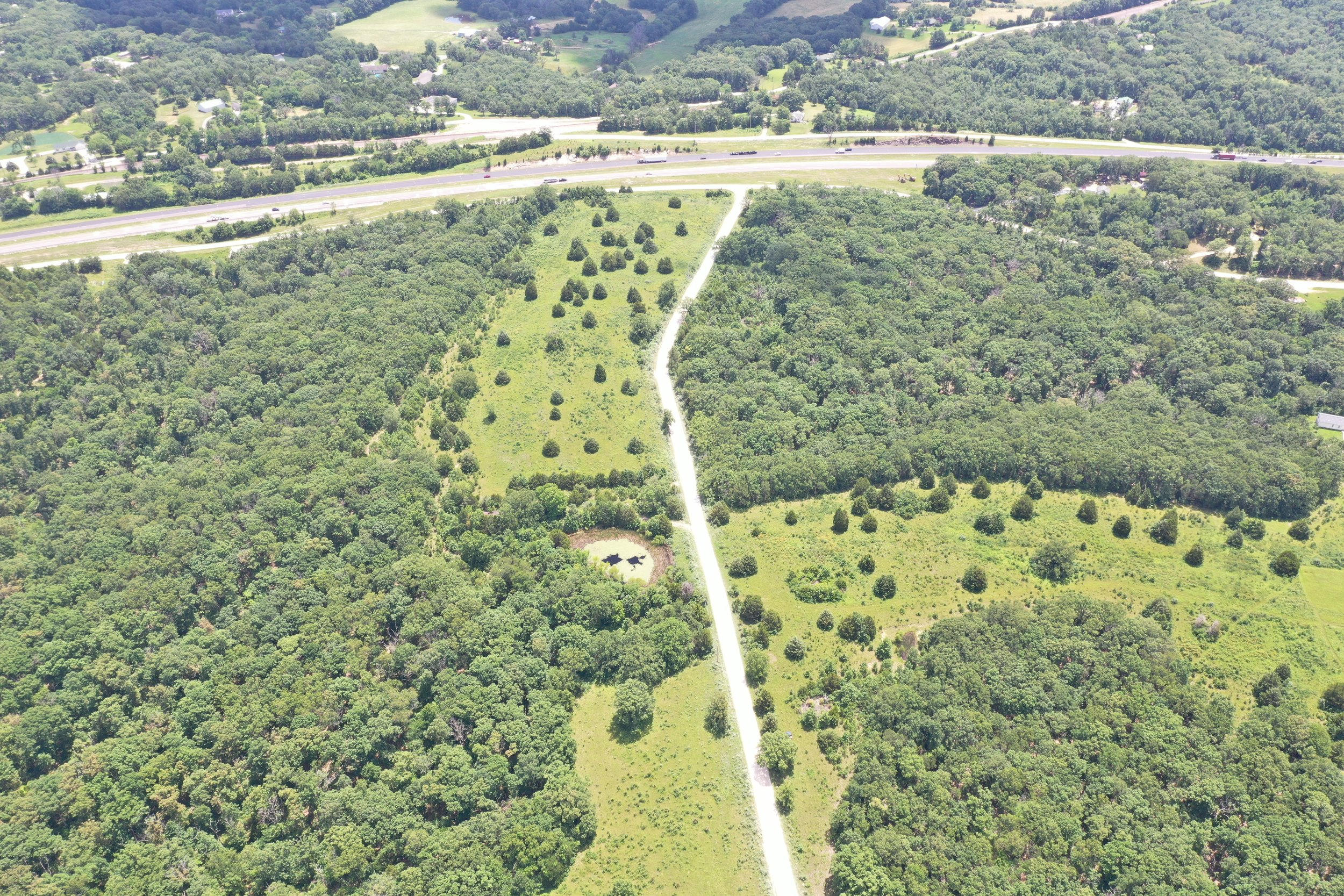wildwood estates -