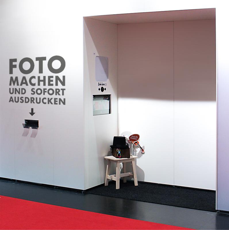 www.vienna-photobooth.com-messe.jpg