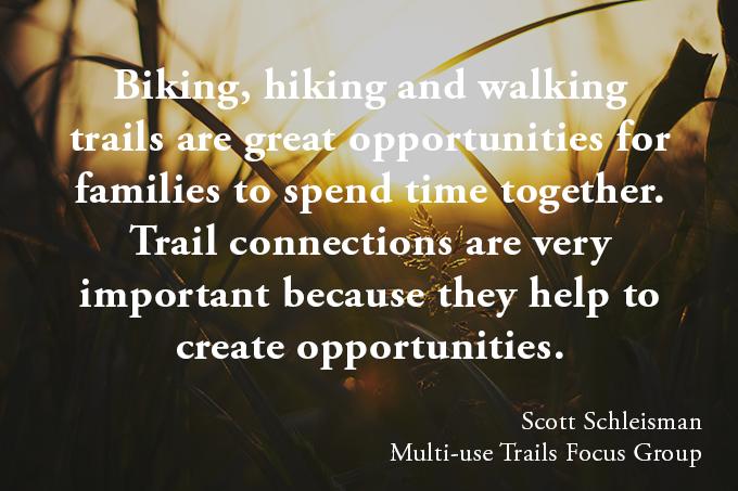 trails.png