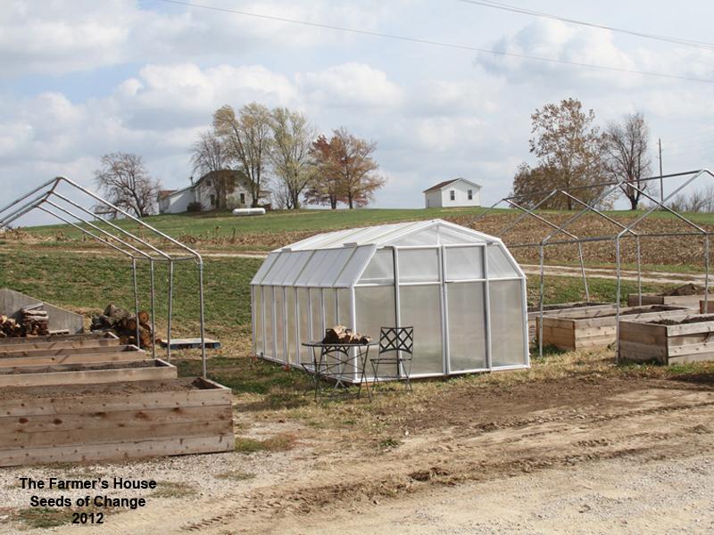 2012_NOV 12_The Farmer's House Seeds of Change 004_edit2.jpg
