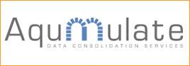 logo_aqumulate.jpg