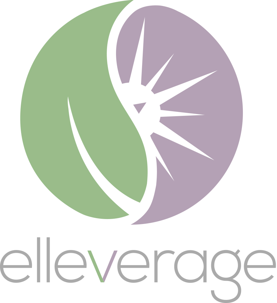 Elleverage is your service company for mid and back office operational support and compliance oversight.