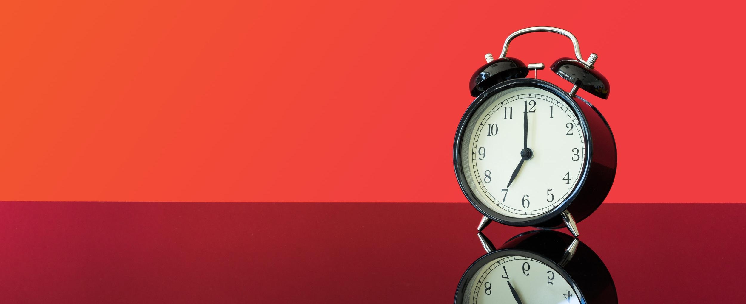 vintage-alarm-clock-picjumbo-com.jpg