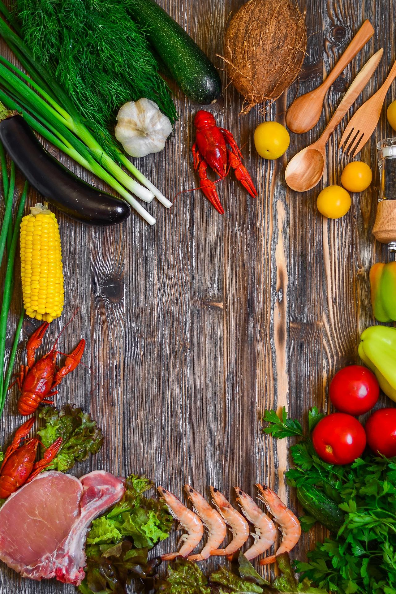 food-1898194_1920.jpg