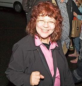 Judith-Gruber-Stitzer.jpg