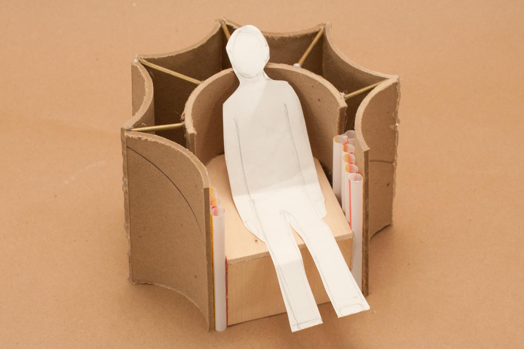 Chair_7-12_1.jpg