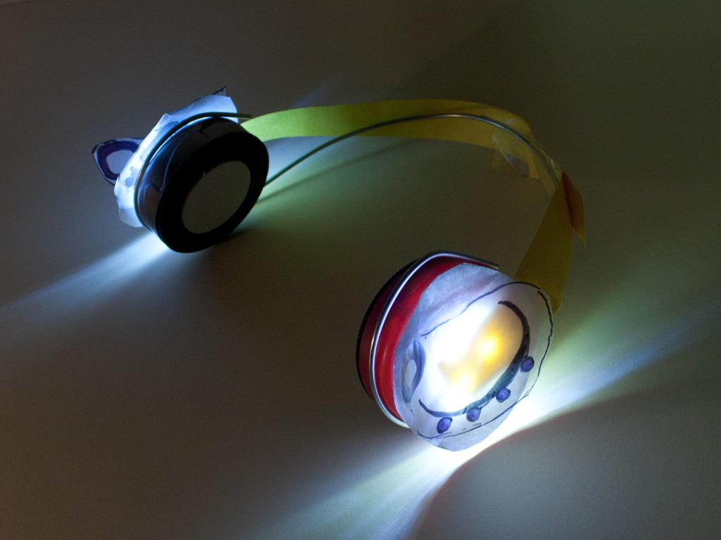 Lighting_21.jpg