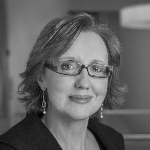Denise Anderson,  Assistant   Professor