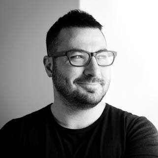 Efecem Kutuk,  Assistant Professor / ID Program Coordinator