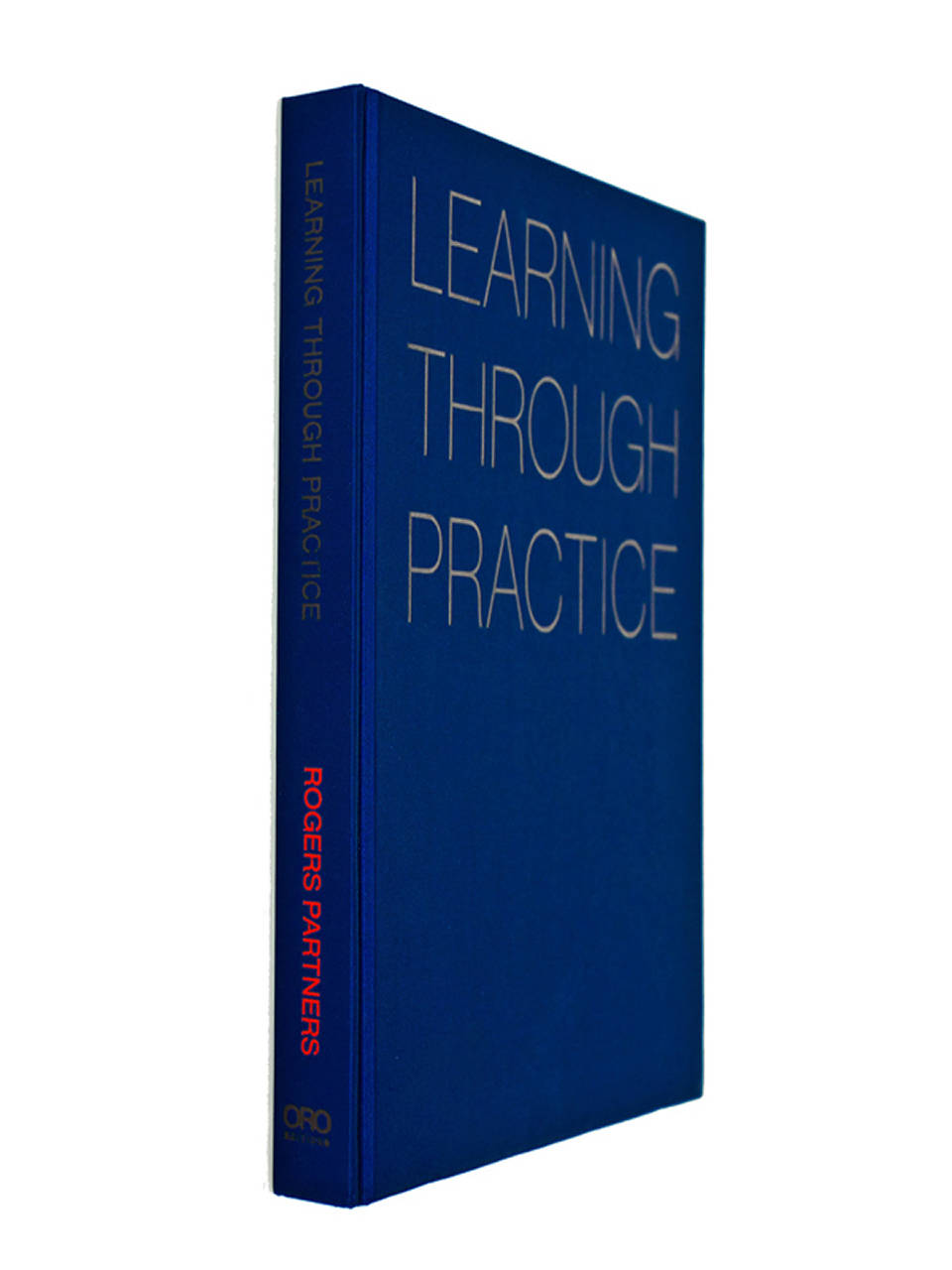 LEARNING-THROUGH-PRACTICE-ROGERS-ARCHITECTS-02.e47e3523.jpg