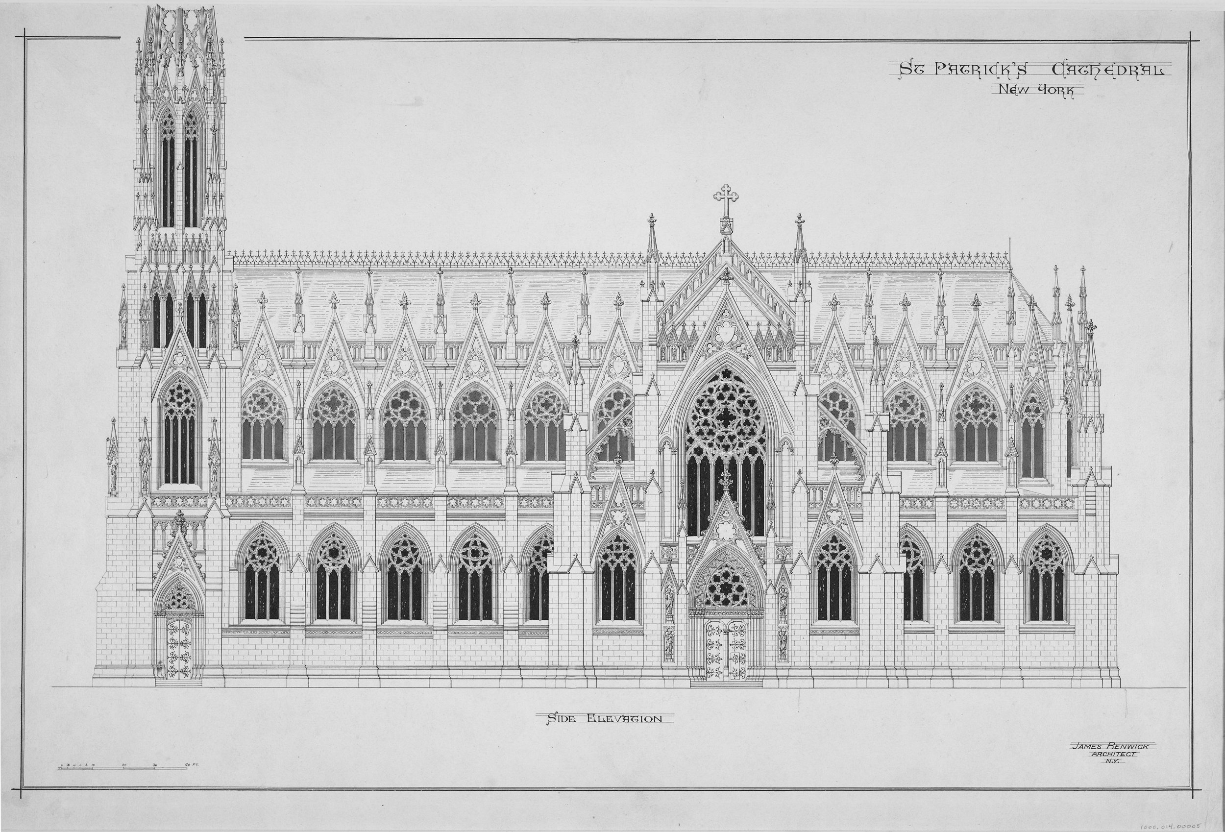 Renwick_StPatrick_elevation.jpg