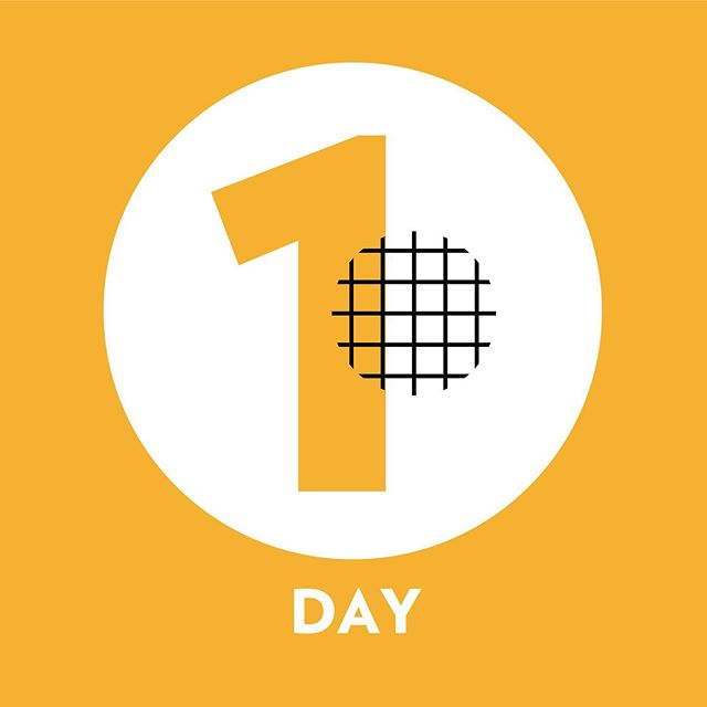 1 day left before the big event! Celebrate and explore the senior student portfolios from the Robert Busch School of Design in the practice areas of Advertising Design, Graphic Design, Interior Design, and Industrial Design, and the first undergraduate class in the School of Public Architecture in Architectural Studies. Alumni + Professional Review: 5:00 – 8:00 PM, Thursday, May 16, 2019 Kean University, Downs Hall @mgckean @rbsdkean @keanarch@keaninteriordesign @graphicdesignkean #keanuniversity #advertising#advertisingdesign #architecture #graphicdesign #industrialdesign #interiordesign#portfolio #design