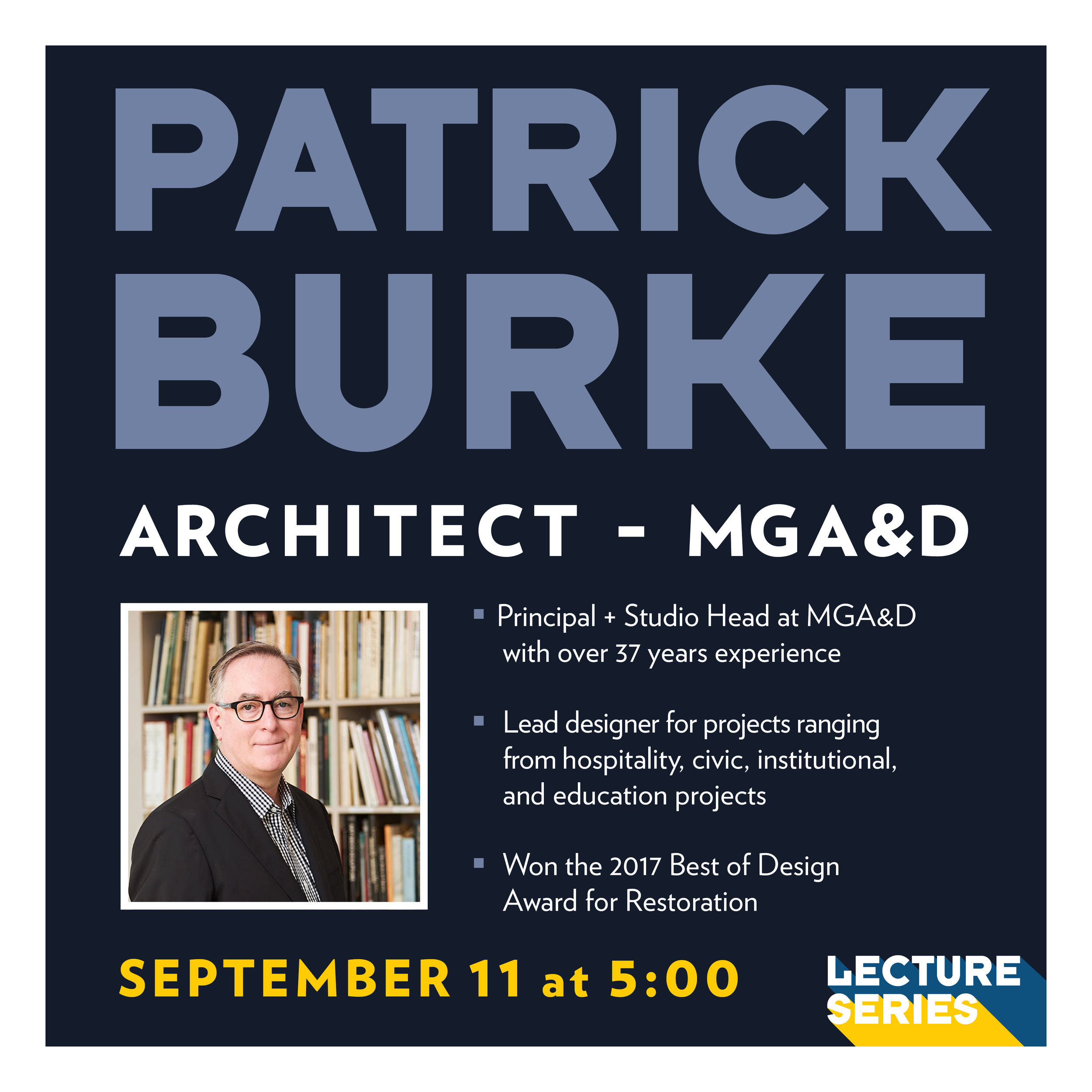 MGC_LectureSeries_PatrickBurke.jpg