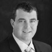 2015 Mr. Sumner County, Kevin Long