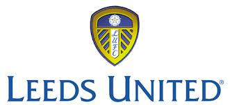 Leeds United.png