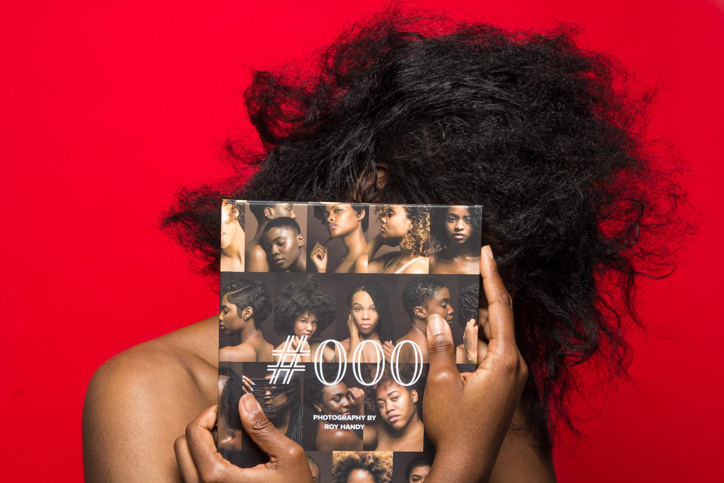 000_promo-2.jpg