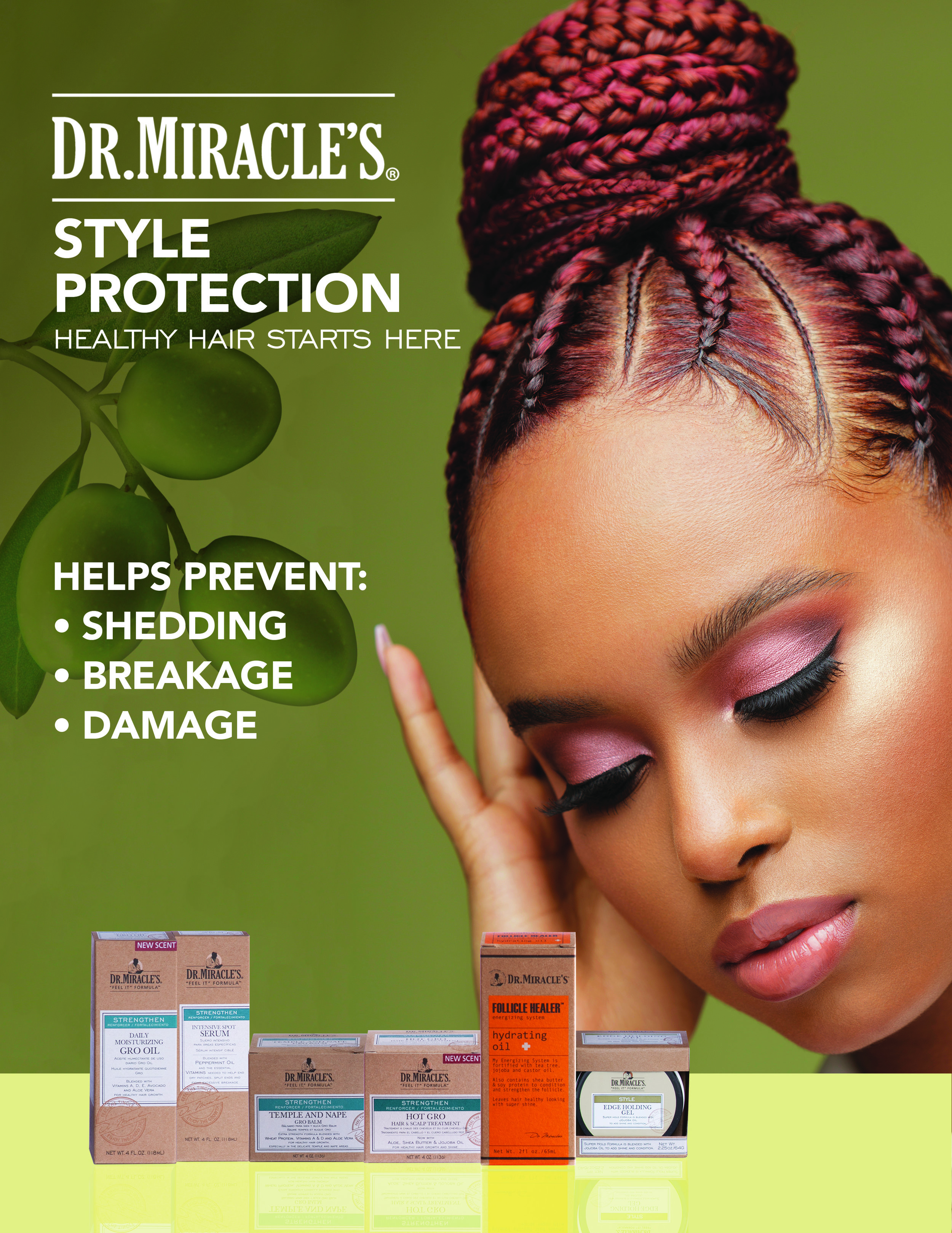 DRM OTC TABLE TOP – PROTECTIVE STYLING.jpg