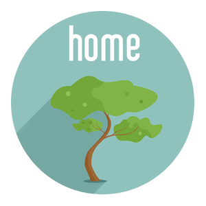 JourneyIcon-Home.png