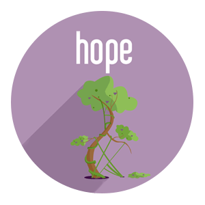 JourneyIcon-Hope.png