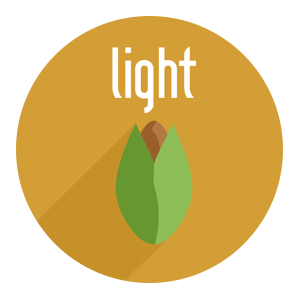 JourneyIcon-Light.png