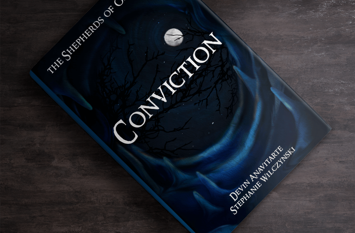 ConvictionMockup2.png