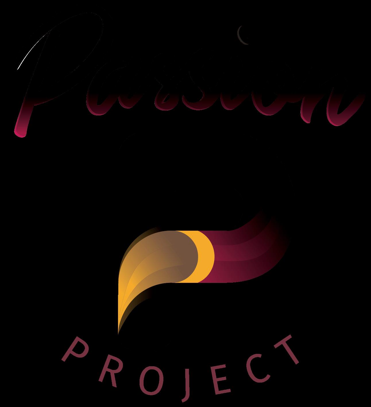 COLOR_P_NAME_CIRCLE (1).png