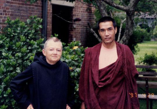 ssp_Anselm+Buddha.jpg