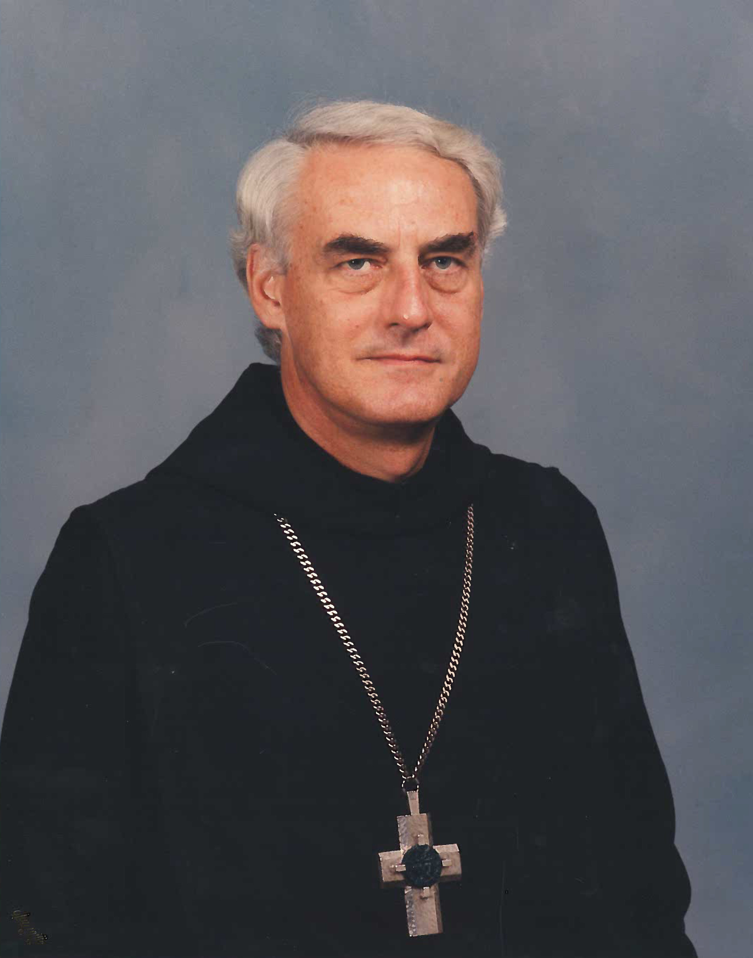Abbot Patrick Regan, O.S.B. official.jpg
