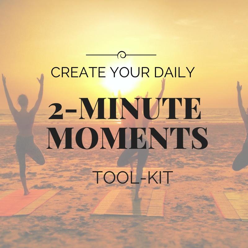 2-min-moments.jpg