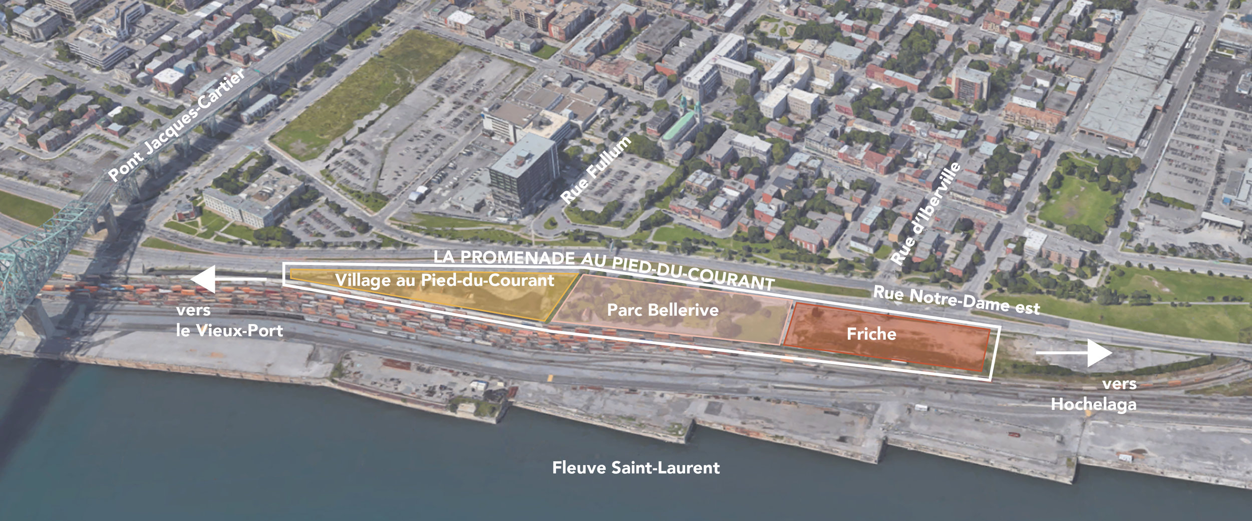 Plan satellite Promenade au Pied-du-Courant - La Pépinière _ Espaces Collectifs (1).jpg