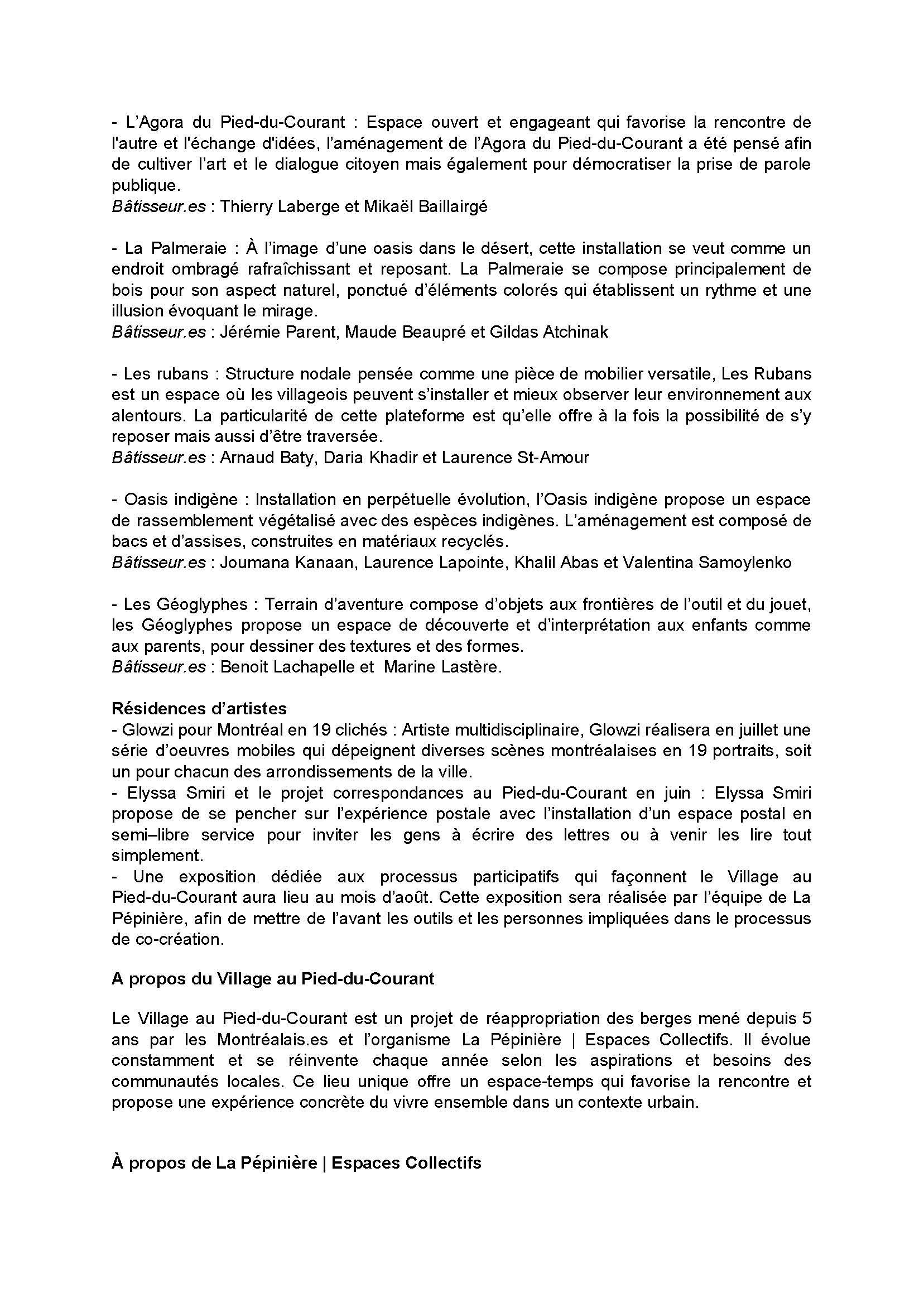 Communiqué date ouverture VPDC+APP _Page_2.jpg