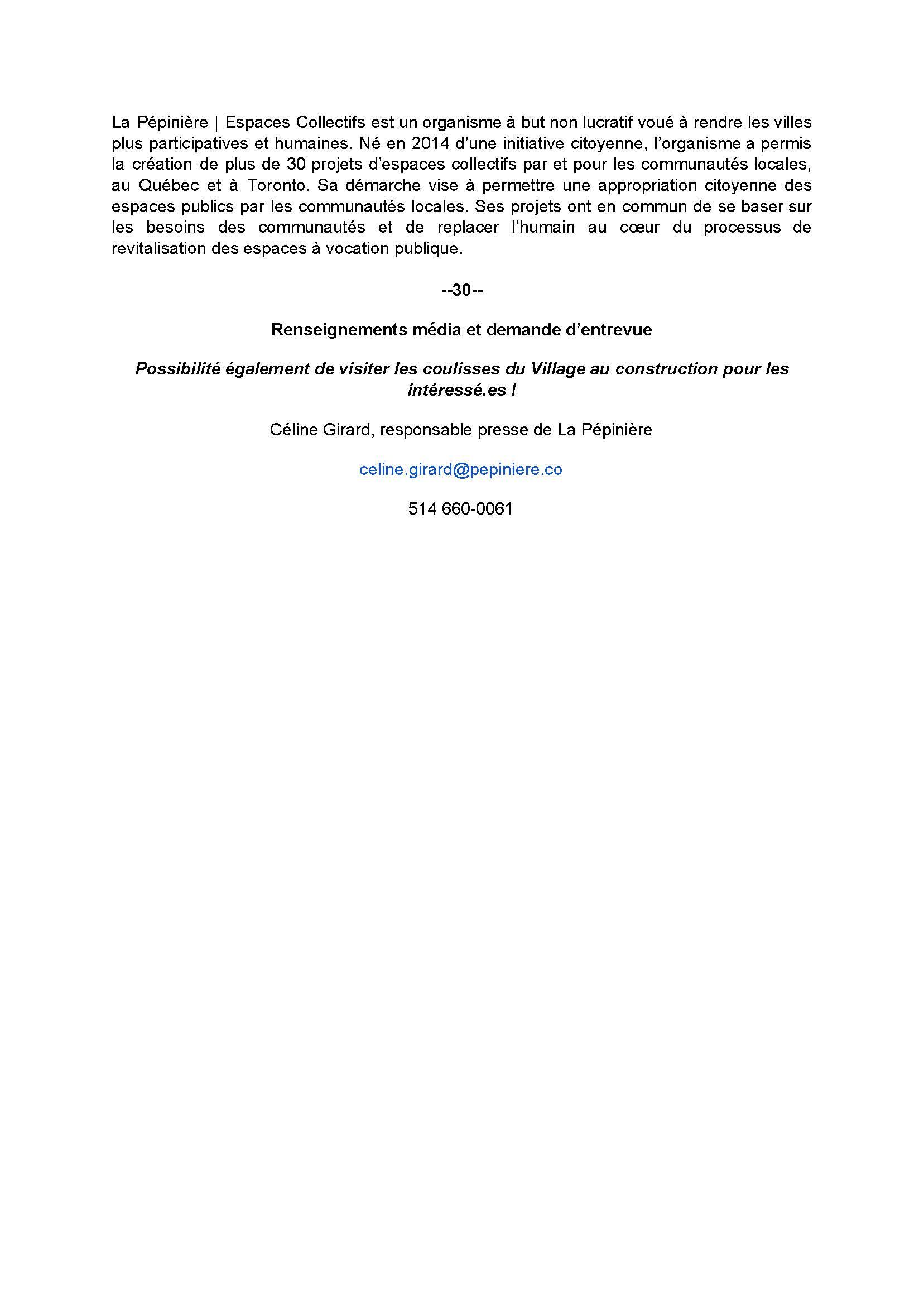 Communiqué date ouverture VPDC+APP _Page_3.jpg