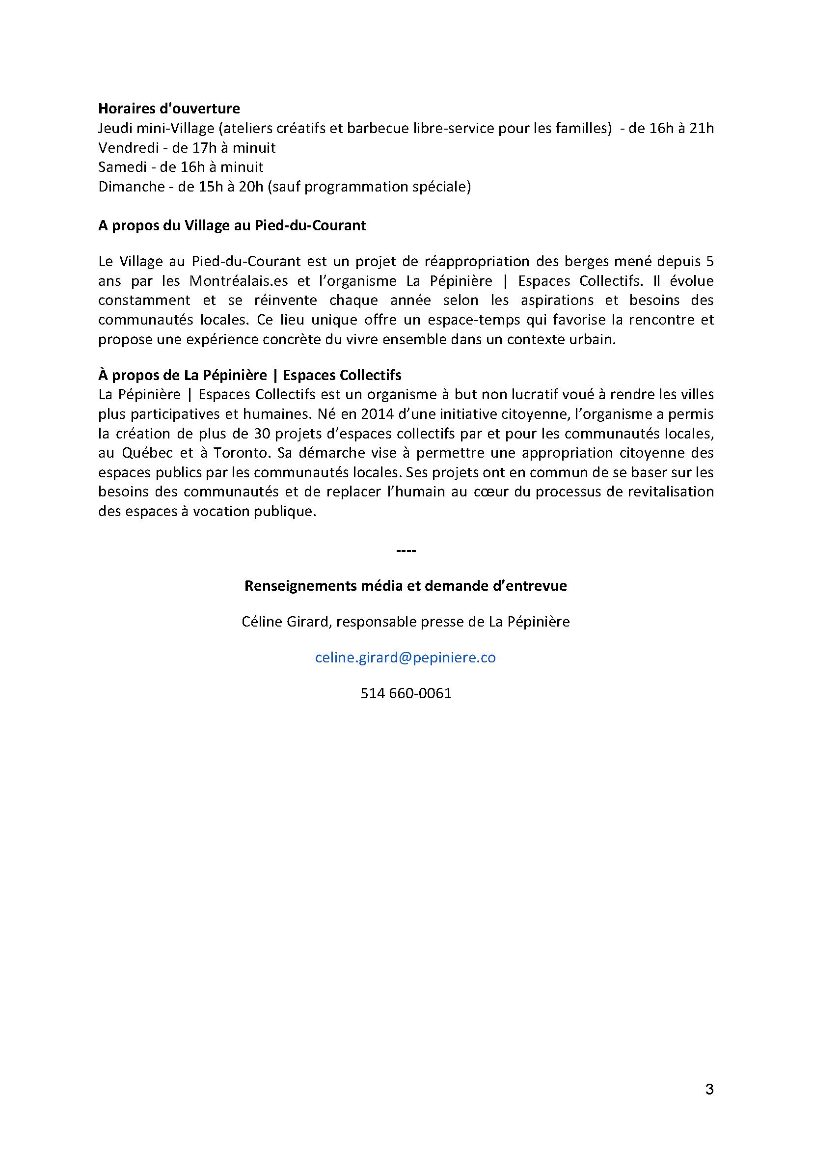 Communiqué ouverture VPDC 2019_Page_3.png
