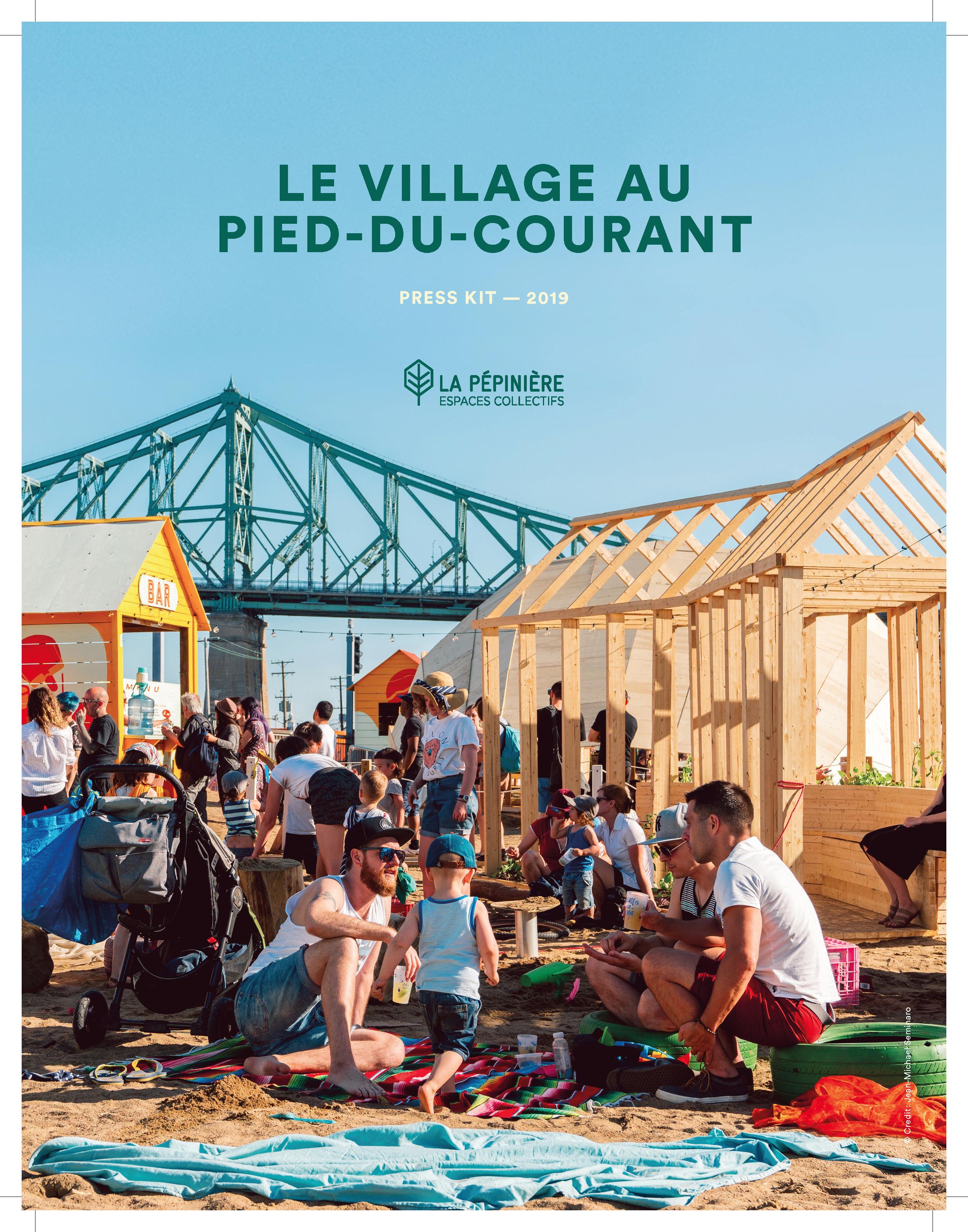 Village_communiquePresse_juin2019_ENG_v02_Page_01.png