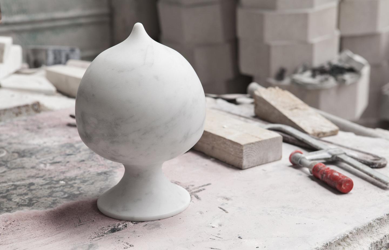 pumo-marmo-gallery_1.jpg