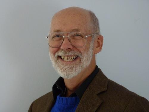 Project Leader: Everett Worthington