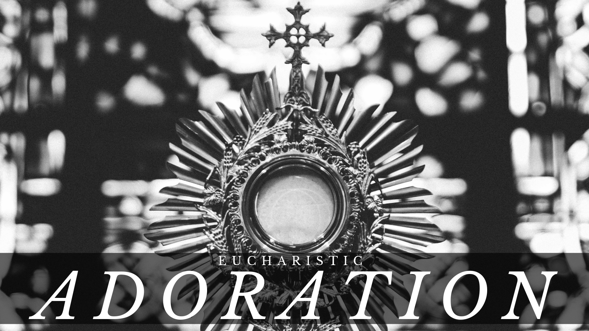 eucharistic.png