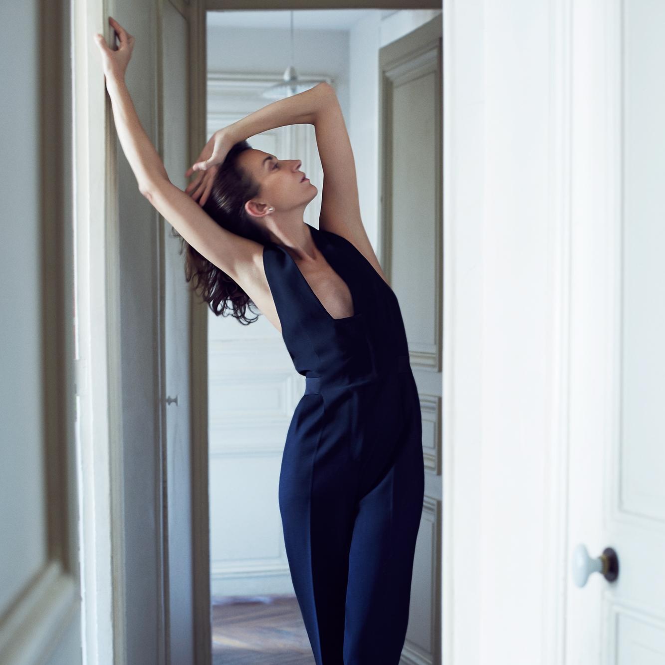 lowe_h_seger_violetta_sanchez_another_magazine+03.jpg
