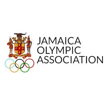 Jamaica Olympic Association.jpg