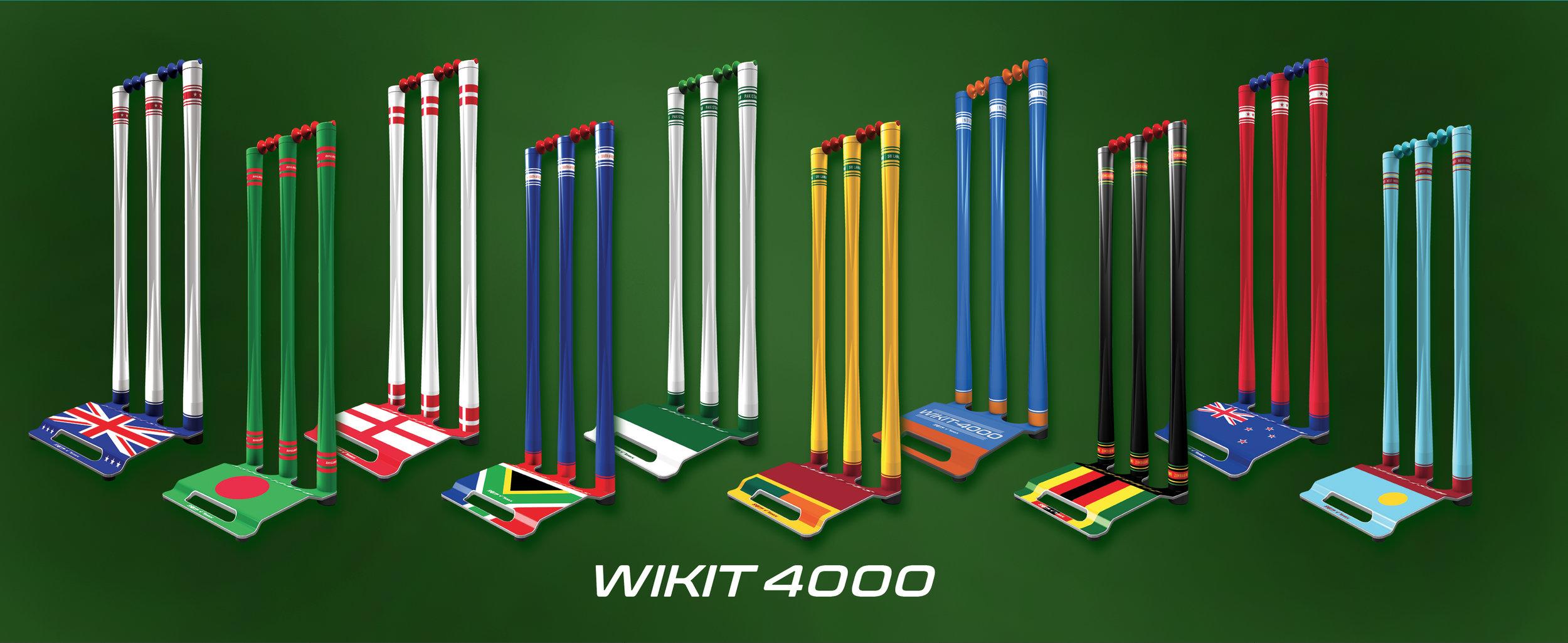 ShiftSPorts-wikit4000.jpg